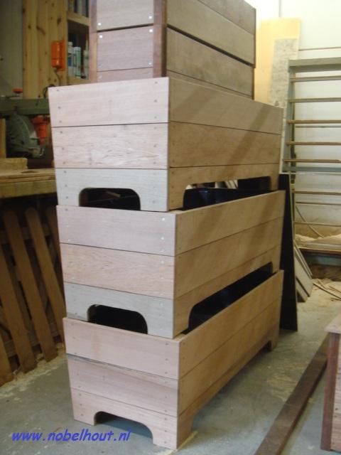 douglas hout is dat hardhout
